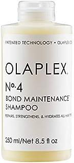 Olaplex No.4 (Shampoo)