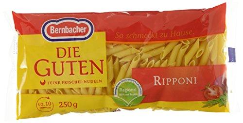 Bernbacher Ripponi, 8er Pack (8 x 250 g)