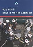 Etre marin dans la Marine nationale