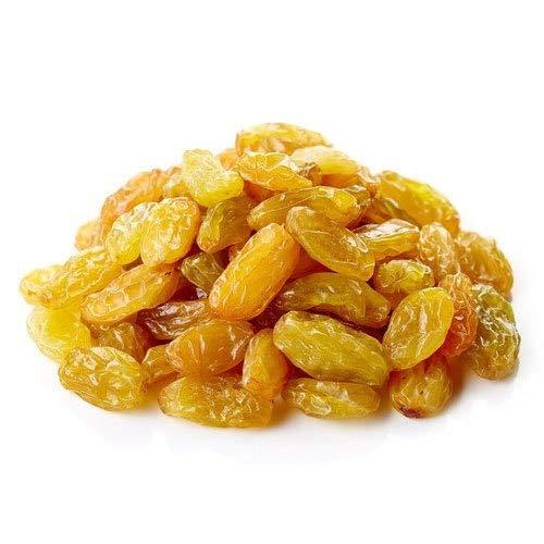 Smarty Stop Golden Raisins LB Max 86% mart OFF 2