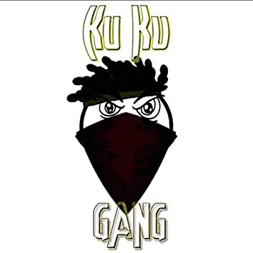 KuKu Gang