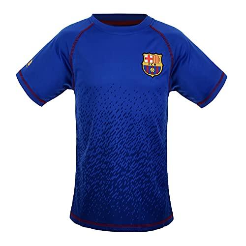 Camiseta Barcelona  marca Barcelona