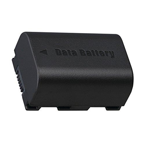 Kastar Fully Decoded BN-VG114 Battery for JVC BN-VG107 BN-VG107U BN-VG108U BN-VG108E BN-VG114U BN-VG114E BN-VG121 BN-VG121U BN-VG138 BN-VG138U BN-VG138E