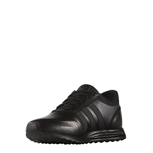Adidas Originals LOS ANGELES Zapatillas Sneakers Negro para Hombre