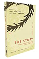 The Story: The Bible As One Continuing Story of God and His People; Selections From the New International Version