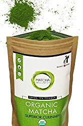 Japanese macha tea japanese beauty secret