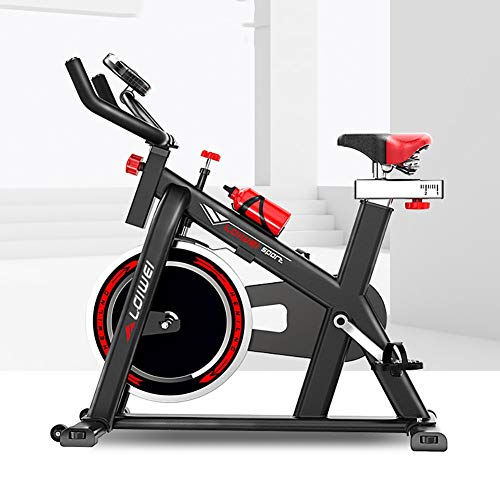 GOYAN Fitness Spinning Bike Aerobic Home Coach Bicicleta est