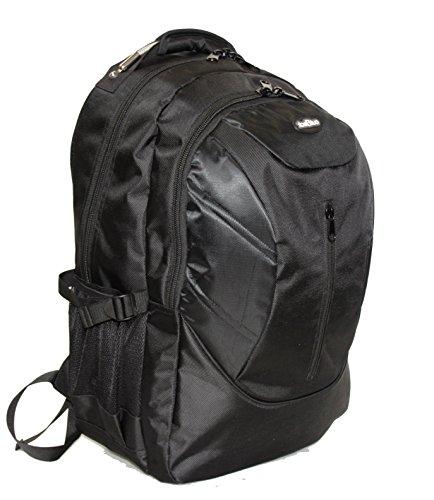48,3cm 43,2cm 40,6cm New Outback® portatile zaino Business College Cabin Flight borsa grande zaino Fino a 43 cm