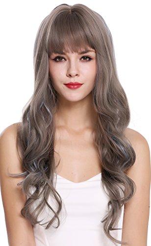 comprar pelucas balayage online