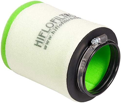 HIFLO Max 61% OFF AIR FILTER - favorite HFF1027 compatible Honda 2010 420FPA with TRX