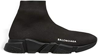 balenciaga speed knit sneakers price