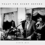 Toast the Night Before