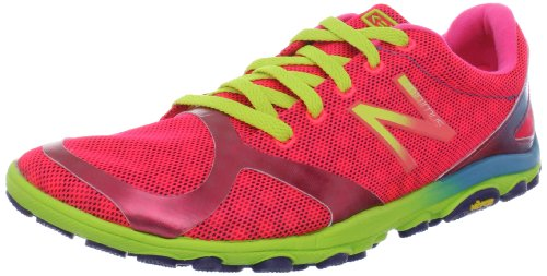 New Balance Women's WR20v2 Minimus Running Shoe
