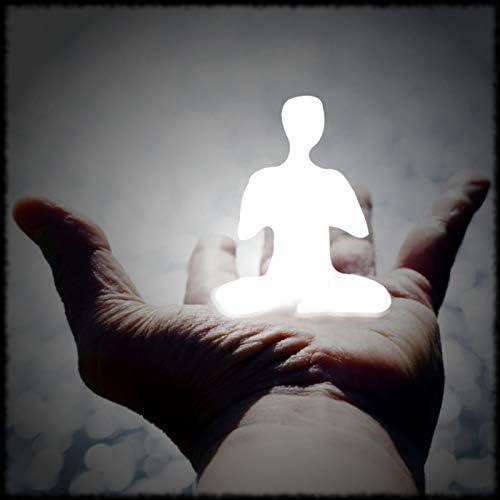 Calmness Of Heart From Meditation