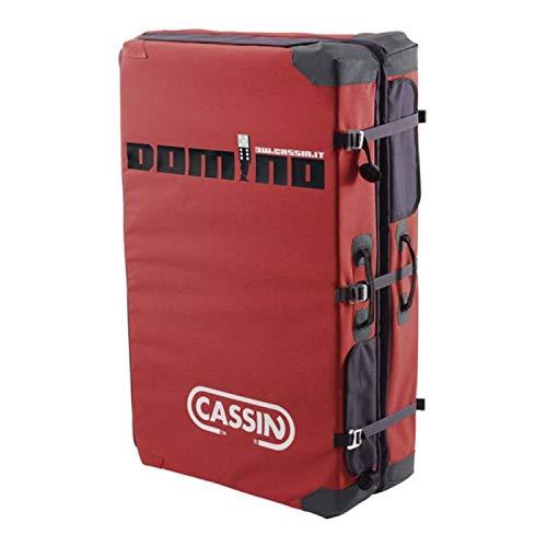 カンプ(Camp) 登山 クライミング クラッシュパッド ドミノ 5401600