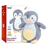 Bable Baby Geschenk, Baby Spielzeug Schlafhilfe Nachtlicht Beruhigende...