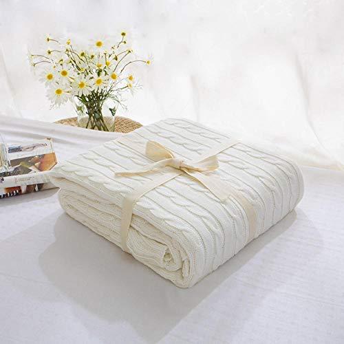 Manta de TV con cómoda Manta de Polar Coral,Gran opción para cumpleaños de Amigos/inauguración de la casa/día de San Valentín/Navidad.