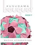 Kusudama Bouquet Book 7