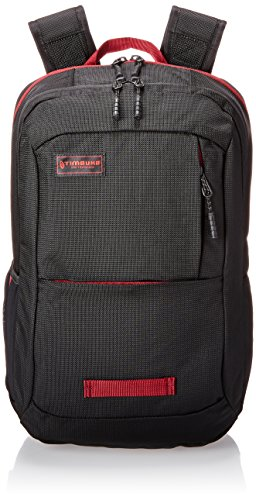 Timbuk2 384-3-1043 Parkside Laptop Backpack