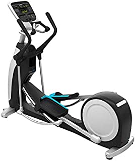 Precor EFX 835 Commercial Elliptical Fitness Crosstrainer