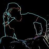 Dia y Noche (LionRiddims Remix)