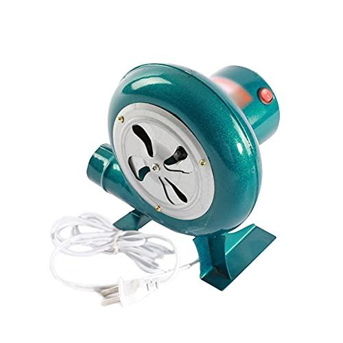 gfj Soplador, Soplador eléCtrico CentríFugo de Alta Potencia de 220 V para...
