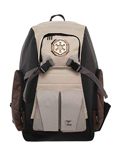 Bioworld Star Wars Backpack Scout Trooper Taschen