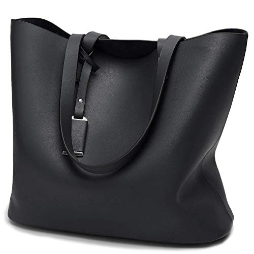 TcIFE Womens Designer Handbags for Ladies Crossbody Satchel Shoulder Tote Bags