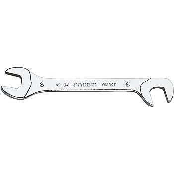 Facom 44.3,2X5,5 Cl/é plate 3,2/x/5,5 mm