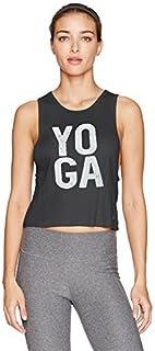 Alo Yoga Women's Shirt