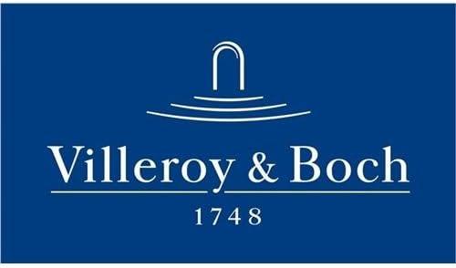 Villeroy Boch Oberon Baignoire Rectangulaire 190x90 Blanc Alpin Amazon Fr Cuisine Maison