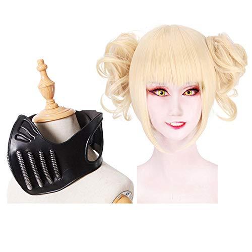 conseguir pelucas que se puedan teñir online