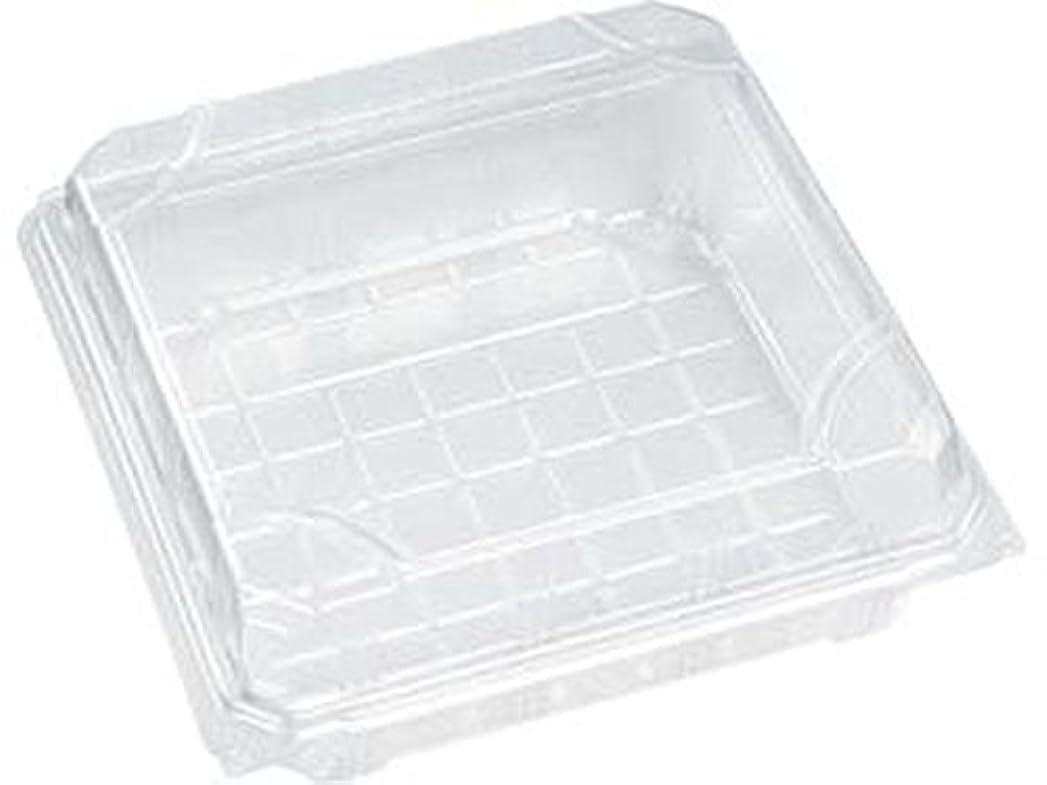 いっぱいトレッドバーターエフピコ 使い捨てフードパック 惣菜 APSA-474-58 7R514745 50枚入