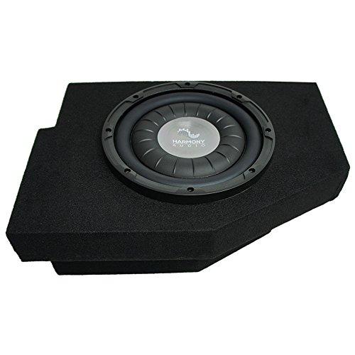 Harmony Audio HA-SUB-PACKAGE3