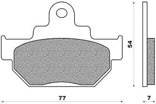 Suchergebnis Auf Für Suzuki Ls 650 Bremsen Motorräder Ersatzteile Zubehör Auto Motorrad