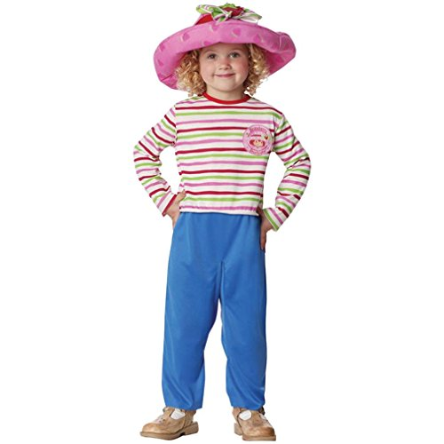 - Strawberry Shortcake Kostüme Erwachsene