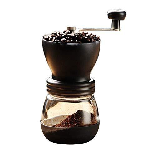 Ekspresy przelewowe Ręczny ekspres do kawy Prosty ręczny młynek Mini Unikalny domowy ekspres do kawy Ekspres do kawy