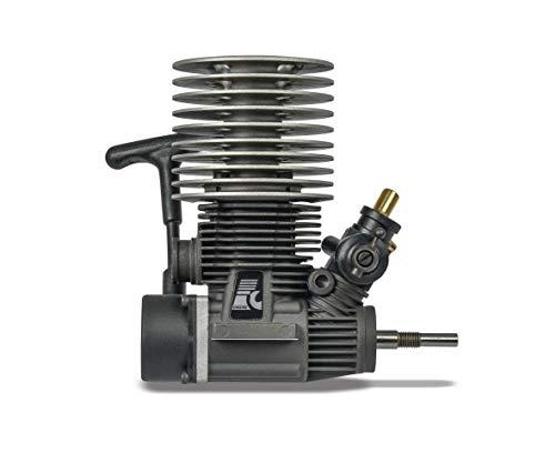 Carson 500901013 - Force Motor, SG/Seilzug, 36R/5.89 CCM