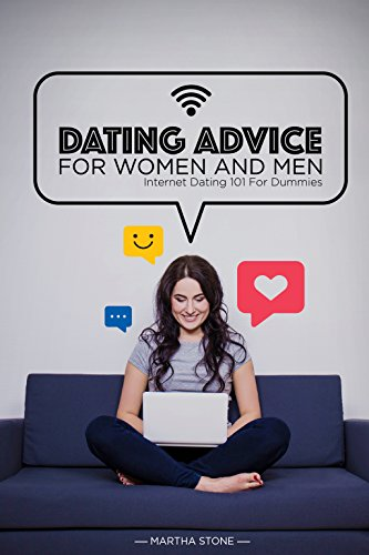 Dating Advice for Women and Men - Learn About Free Online Dating: Internet Dating 101 For Dummies