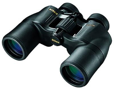 Nikon Aculon A211 10x42 Binoculars