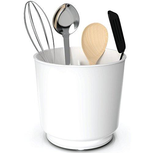 Cooler Kitchen -  Küchenutensilien