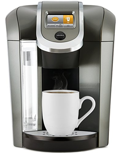 keurig-k575-single-serve-coffee-maker