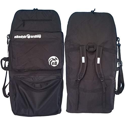 Best bodyboarding bag