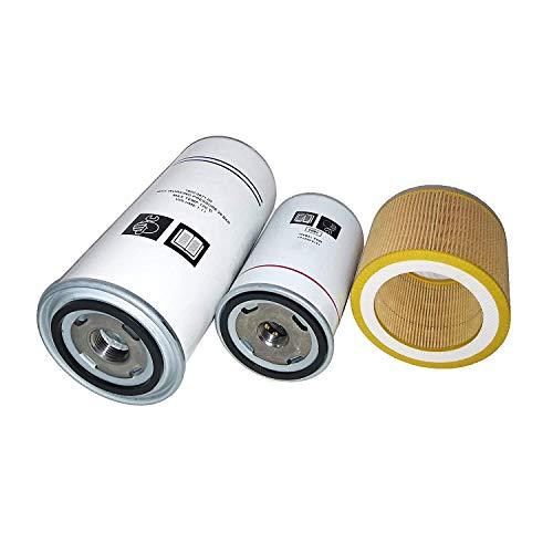 2901091900 Filter Kit Cartridge Fits Atlas Copco Air Compressor