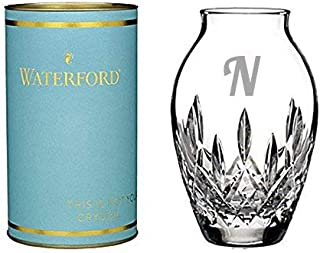 Waterford Giftology Lismore 5.5