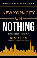 New York City on Nothing