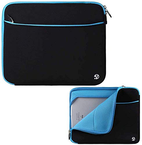 17.3 Inch Laptop Briefcase Bag for Dell Inspiron 17 7000 3780 Dell G3 G7