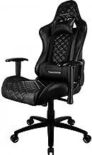Thunderx3 61900 Cadeira, Preta - Windows