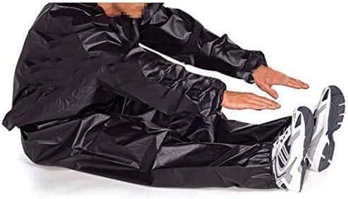 Cheap plus size sweat suits _image2