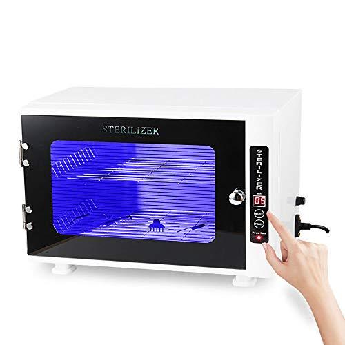 calentador de toallas y esterilizador fabricante TXqueen
